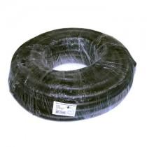 Гофра-труба 16 мм (черная)