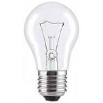 Лампа накаливания 60В