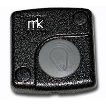 Контактер электронных ключей RF (KRF-1П)