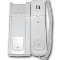 Трубка к домофону (модель 01)